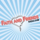 Faith and Friends Radio.com