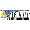Vigilant Pest Control