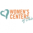 Womens Centers of Ohio