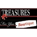 Treasures For You Bowtique