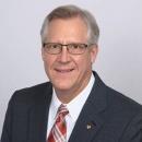 Thrivent Financial - Jeff Ritter