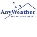 AnyWeather Roofing Experts