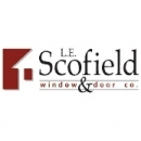 LE Scofield Window & Door Co