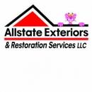 Allstate Exteriors & Restorations LLC