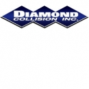 Diamond Collision Services Inc