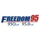 Freedom 95