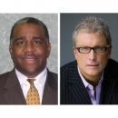 Rowe & Hamilton Attorneys at Law