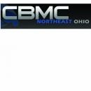 CBMC NE Ohio