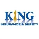 King Insurance & Surety