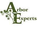 Arbor Experts Inc