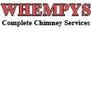Whempy's
