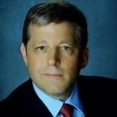 Thrivent Financial - Matthew Buehrer