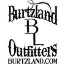 Burtzland Outfitters