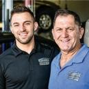 Integrity Automotive Service