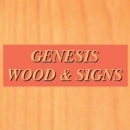 Genesis Carving and Design