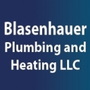 Blasenhauer Plumbing & Heating LLC