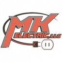 MK Electric LLC