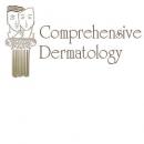 Comprehensive Dermatology