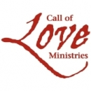 Call of Love Ministries