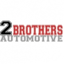 2 Brothers Automotive