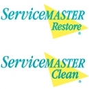 ServiceMaster Cleaning & Restoration Services of Berea