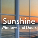 Sunshine Windows & Doors