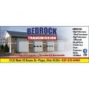 Bedrock Transmission LLC