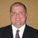Brian A Smith Law Firm LLC