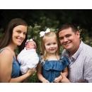 Zach Harrison Insurance Agency