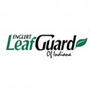 LeafGuard of Indiana LLC