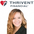 Thrivent Financial - Kaydee Curtis