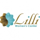 Lilli Womens Center