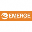 Emerge Counseling Services