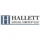 Hallett Legal Group LLC
