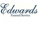 Edwards Funeral Services