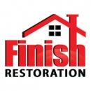 Finish Restoration LLC