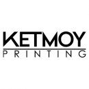 KETMOY Printing