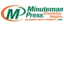 Minuteman Press of Grandview Heights