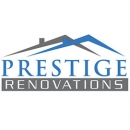 Prestige Renovation Services