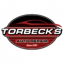 Torbeck's Auto Repair