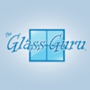 The Glass Guru Newark