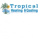 Tropical Heating & Cooling