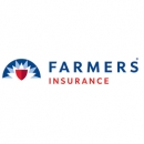 Farmers Insurance - Hyre Insurance Agency