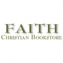 Faith Christian Bookstore