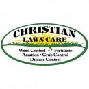 Christian Lawn Care LLC