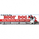Roof Dog LLC
