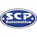 SCP Automotive South Fleet Division