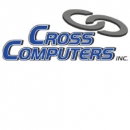 Cross Computers