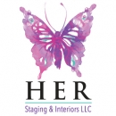 HER Staging & Interiors LLC