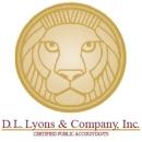 DL Lyons & Company Inc